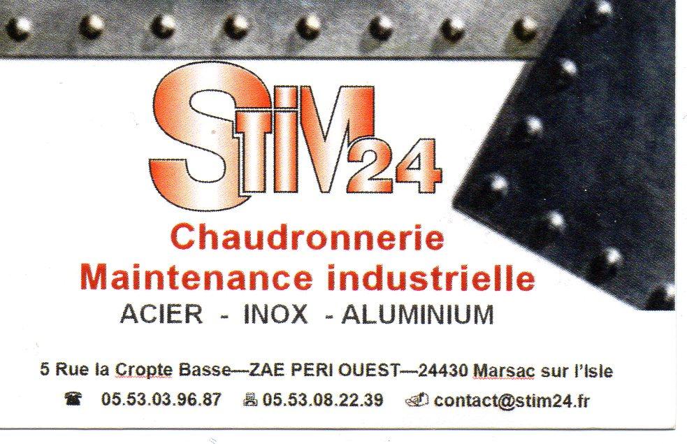 STIM24