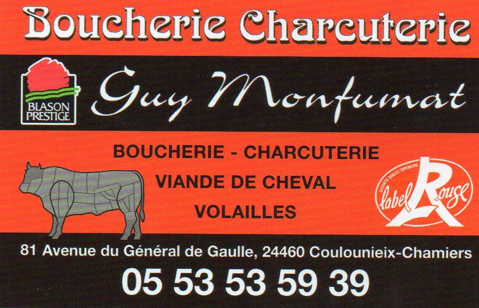 boucherie Monfumat