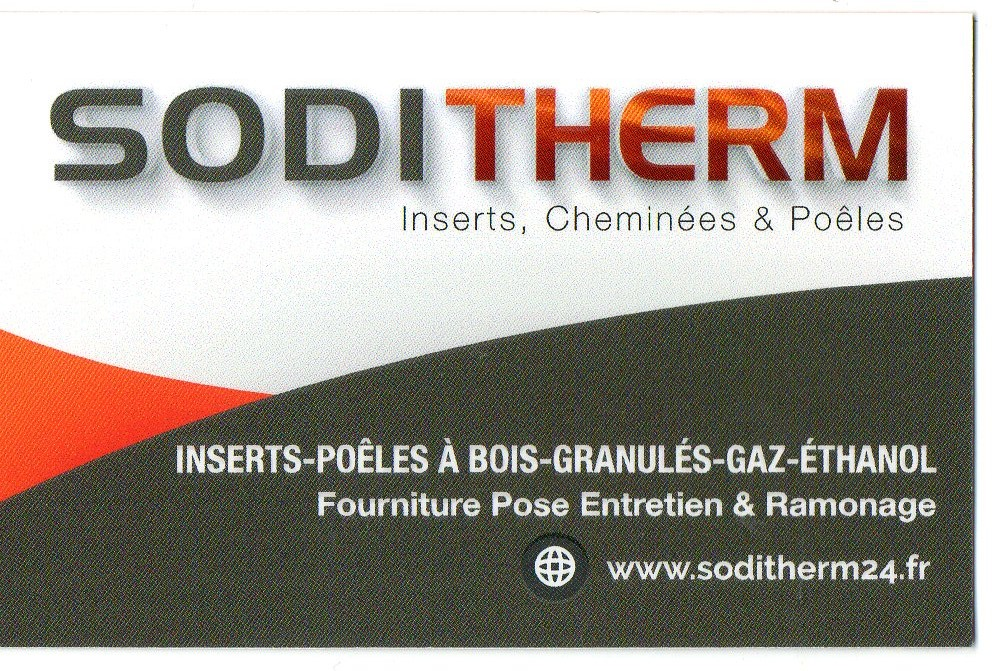 Soditherm